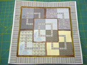 Square1draft