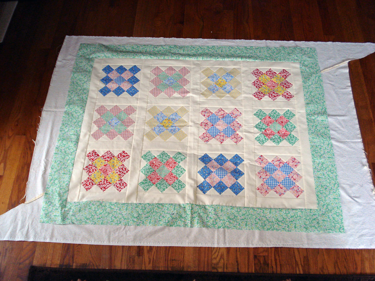 quilt backing calculator – mulberrypatchquilts : quilt backing calculator - Adamdwight.com