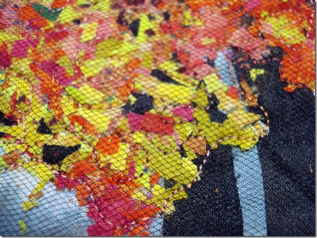Confetti Quilting Mulberrypatchquilts
