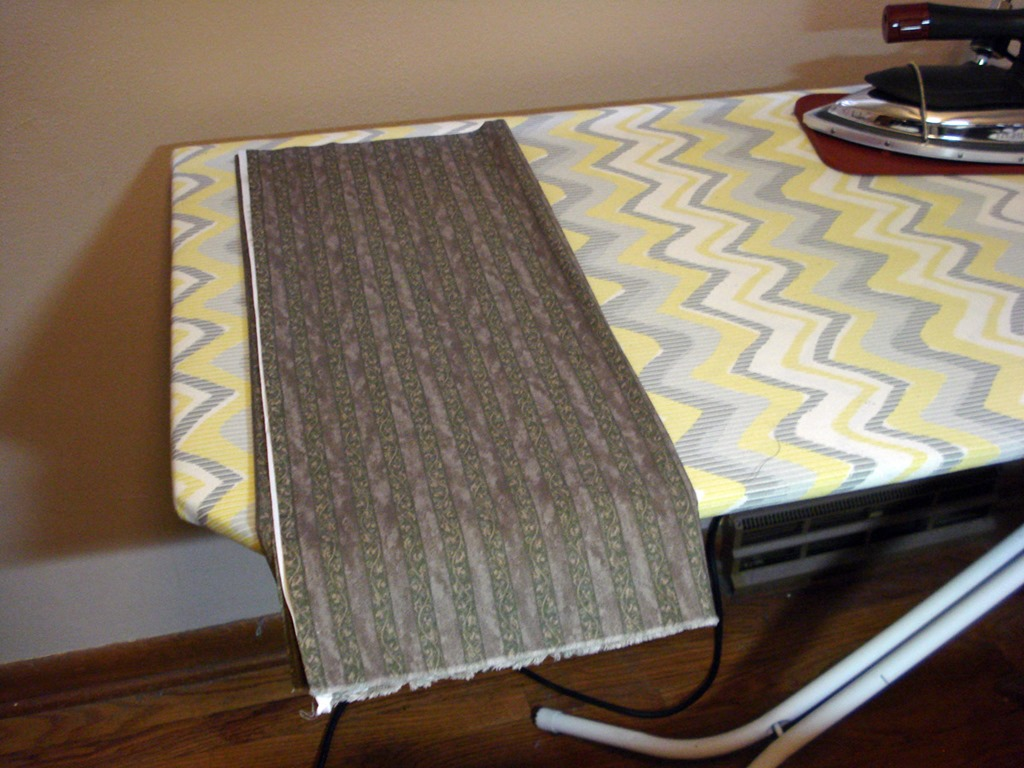 4 Easy (Cheap) Ways to Organize Fabric (part 2) – mulberrypatchquilts