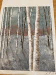 TreeClass9