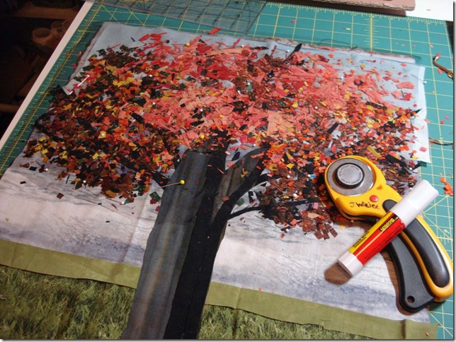 TreeBlog5