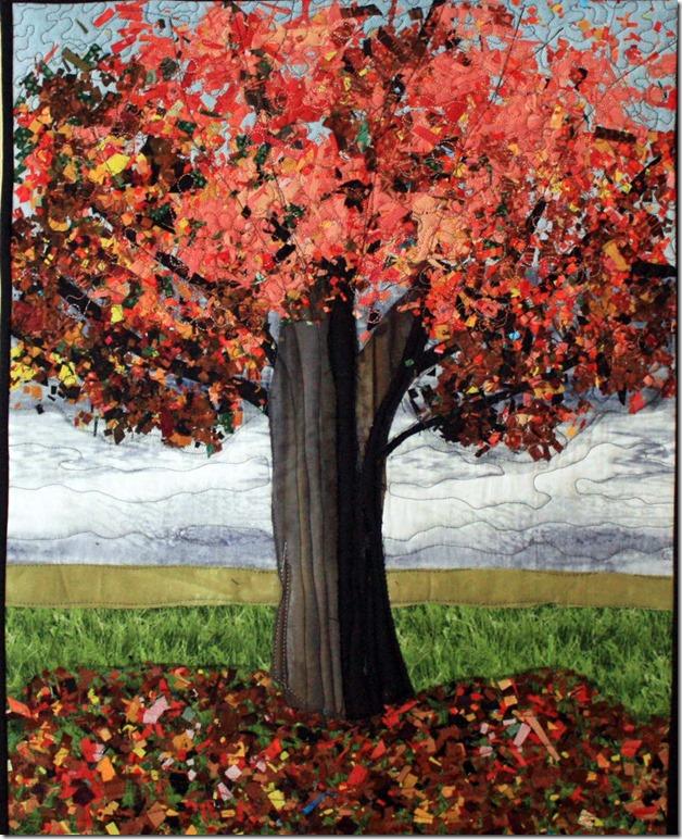 TreeBlog9d