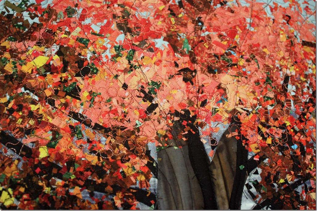 TreeBlog9f
