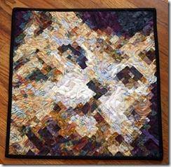 MosaicCat1