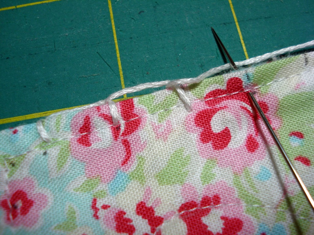 Mulberrypatchquilts Quilts Lovingly Made