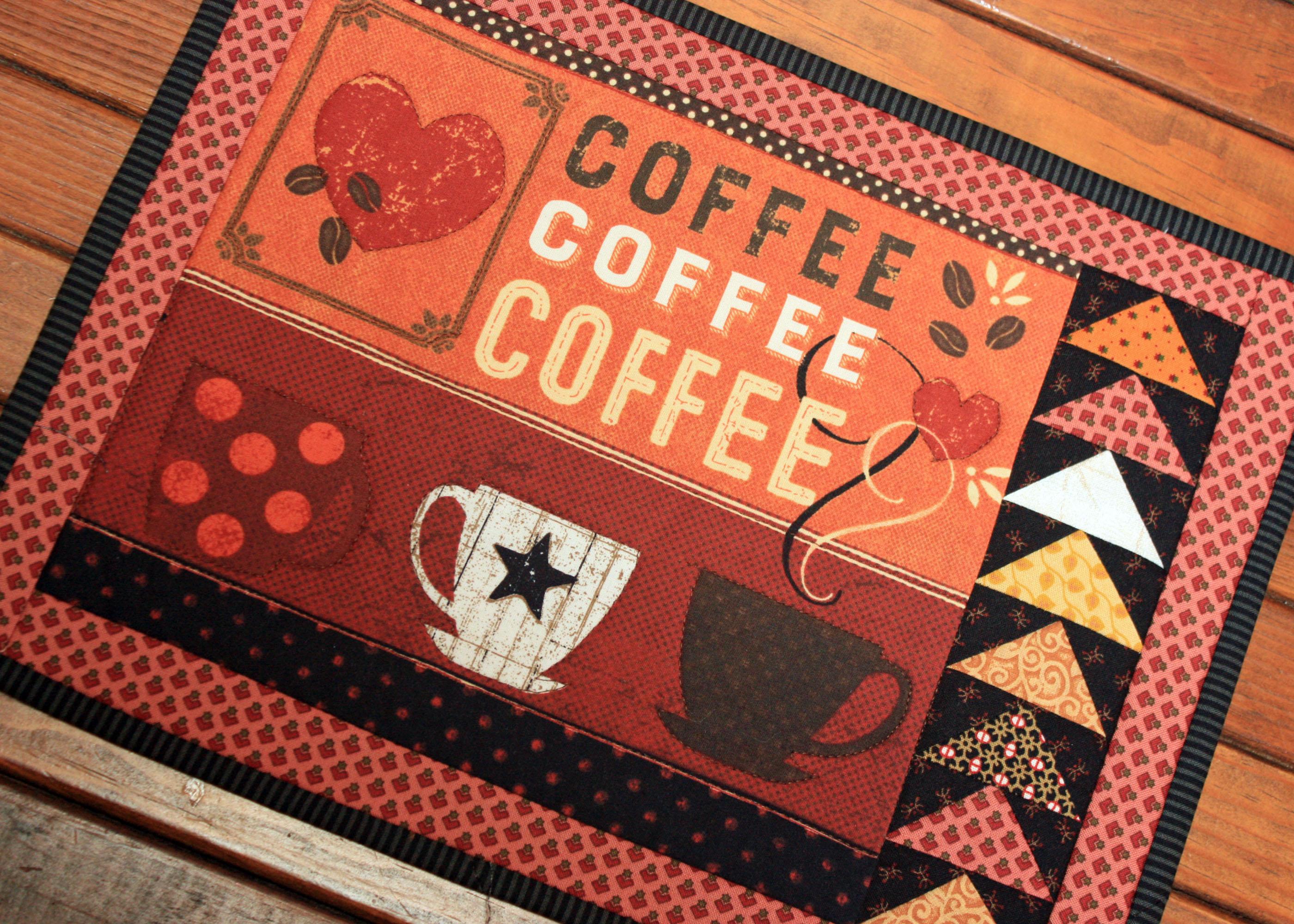 CoffeeMR9c